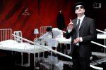 galerie-theater-buehne-02